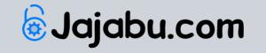 jajabu.com